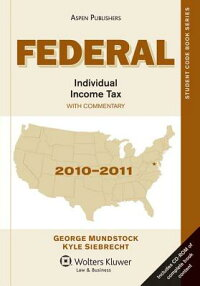 Federal_Individual_Income_Tax��
