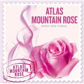 SCENTS OF THE WORLD〜 THE BODY SHOP ATLAS MOUNTAIN ROSE