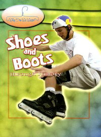 Shoes_and_Boots_Through_Histor