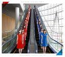 それぞれの椅子 (Type-A CD+DVD) [ 乃木坂4...