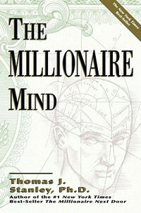 The_Millionaire_Mind