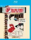 【輸入盤】From The Vault: Hampton Coliseum (Live In 1981) Rolling Stones