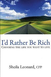 I��d_Rather_Be_Rich��_Choosing_t