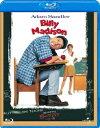 アダム・サンドラーはビリー・マジソン/一日一善【Blu-ray】 [ ブラッドリー・ウィットフォード