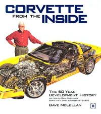 Corvette_from_the_Inside