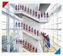 それぞれの椅子 (Type-B CD+DVD) [ 乃木坂4...