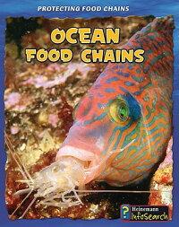 Ocean_Food_Chains