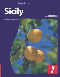 Footprint_Italia_Sicily_With