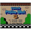 スーパーマリオブラザーズ3 (ダウンロード版)の画像