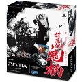 PlayStation Vita Ƥ���� ����