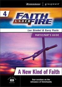 A_New_Kind_of_Faith