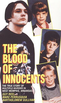 The_Blood_of_Innocents��_The_Tr
