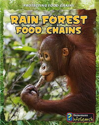 Rain_Forest_Food_Chains
