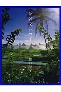 山口智子さん『反省文 ハワイ』