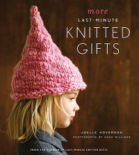 More_Last-Minute_Knitted_Gifts