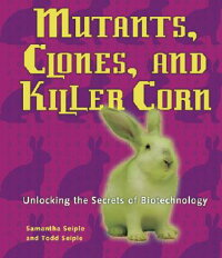 Mutants��_Clones��_and_Killer_Co