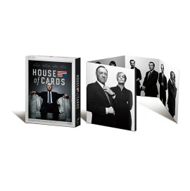 �ϥ��������֡������� ��˾�γ��� SEASON 1 Blu-ray Complete Package��Blu-ray��