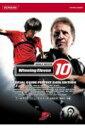 ワールドサッカーウイニングイレブン10公式ガイド(完全データ編)