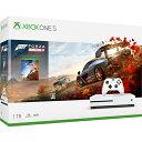 Xbox One S 1 TB (Forza Horizon...