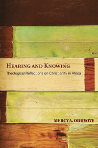 Hearing_and_Knowing��_Theologic