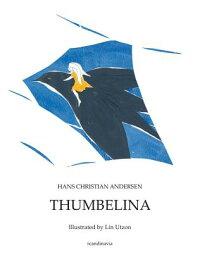 Thumbelina[HansChristianAndersen]