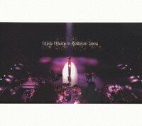 Utada_Hikaru_in_Budokan_2004_��