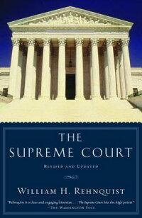 The_Supreme_Court