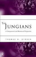 Jungians��_A_Comparative_and_Hi