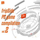 fripSide PC game compilation vol.2