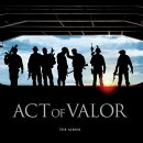 ��͢���ס�Act Of Valor