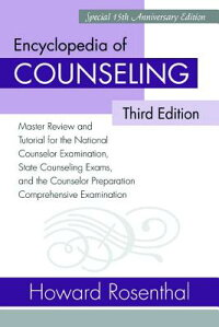 Encyclopedia_of_Counseling��_Ma