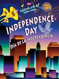 Independence_Day��Dia_de_La_Ind