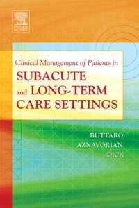 Clinical_Management_of_Patient
