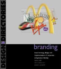 Branding��_Brand_Strategy��_Desi