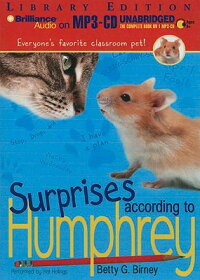 Surprises_According_to_Humphre