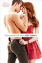 Because of Low BECAUSE OF LOW (Sea Breeze) [ Abbi Glines ]