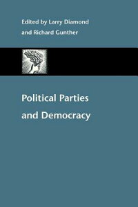 Political_Parties_and_Democrac