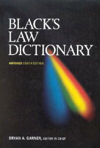Black��s_Law_Dictionary��_Abridg