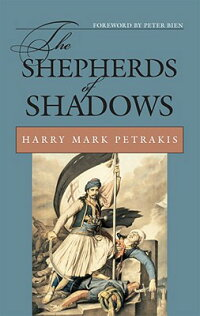 The_Shepherds_of_Shadows