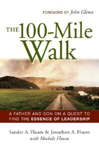 The_100-Mile_Walk��_A_Father_an