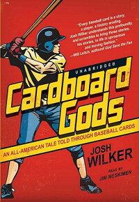 Cardboard_Gods��_An_All-America