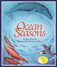 OceanSeasons[JenniferEvansKramer]