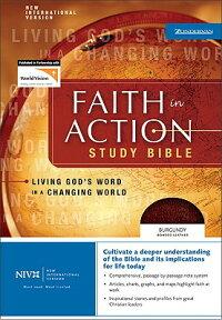 Faith_in_Action_Study_Bible-NI