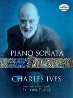 essays before a sonata ives