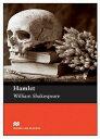 洋書>Hamlet (マクミラン・リーダーズ) [ ウィリアム・シェイクスピア ]