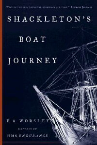 Shackleton��s_Boat_Journey
