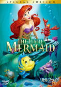 Little Mermaid ���ڥ���롦���ǥ������ڴ�ָ���������
