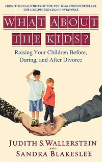 What_about_the_Kids����_Raising