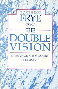 Double_Vision_Language_��_Mean