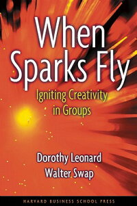 When_Sparks_Fly��_Igniting_Crea
